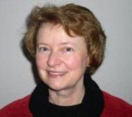 <b>Annette Richter</b> Fachärztin für Psychiatrie und Psychotherapie Fachärztin - annette3
